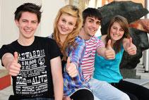 Beratung für Schüler, Mobbing Beratung Solingen, Anti-Mobbing-Coaching Solingen, Mobbing Beratung NRW, Anti-Mobbing-Coaching NRW, sich Mobbern gegenüber wehren, Mobbing verarbeite, Selbstvertrauen gewinnen, Schulprobleme besprechen, Probleme mit Eltern