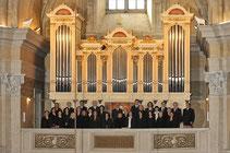 Musica Sacra Lockenhaus