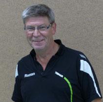 6 Bernd Koschitzki (Mannschaftsführer)