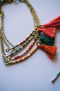 bijoux-fantaisie-fait-main-drag's-room
