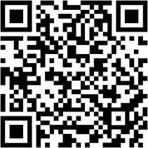 Mit QR-Code schneller Zugriff zur App