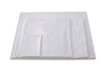 高級エジプト綿100%の ベッドシーツ・カバー
