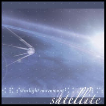 Starlight Movement Satellite Cover