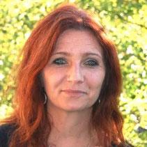 Sabine Herzog,  Jahrgang 1966, Zertifizierte LifeKinetik Trainerin, Kinderkrankenschwester, Pädagogische Fachkraft