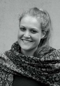 Aisha Tawahnin, Ergotherapie Stein am Rhein, Berlingen