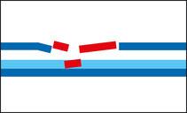 Kanal: Schaden reparieren, Georg Mayer GmbH, Nußdorf