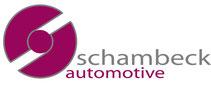 PLENDL ComputerService - Referenzen schambeck automotive