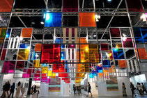 Ferias y Exposiciones ARNI Consulting Group