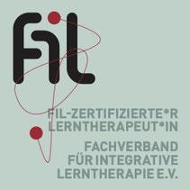FiL Fachverband integrative Lerntherapie