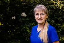 Manuelle Lymphdrainage, Marnitz Therapie, Dorn- Breuss Massage, Wellnessmassage