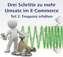 professionelles Online Dialog Marketing steigert Ihren e-commerce