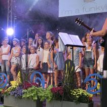 Sichlete Kirchdorf 29.08.2015