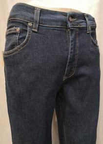 Jeans Wampum 5 tasche