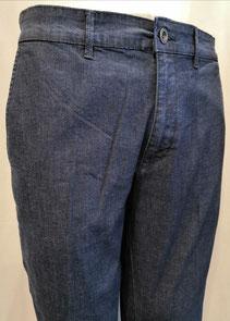 Jeans Navigare tasca dritta a filo