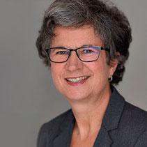 Christiane Stark