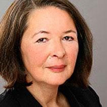 Angelika Schulze