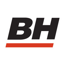 Bh Is A Spanish Company With Headquarter In Vitoria Since 1959 The Abbreviation Stands For Beisteguihermanos English Beistegui Brothers