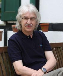 Foto: Jürgen Moll
