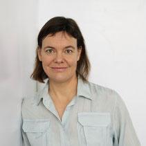 Bild Rahel Wöhrle