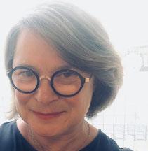 Anne Sophie Vecten Estour