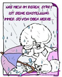 wetter,regen,pittner günter