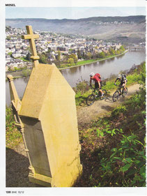 Bike-Artikel Seite 138