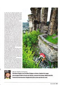 Bike-Artikel Seite 141