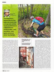 Bike-Artikel Seite 140