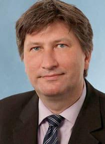 ADN Beratungsstelle Chemnitz - Müller Meiß