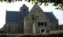 """<img src=""""image.jpg""""alt=""""De Maartenskerk in Oosterend op Texel."""">"""