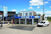 "<img src=""image.jpg"" alt=""Kantoor van  ""Verhuurburo Kobeko"" in De Koog op Texel."">"