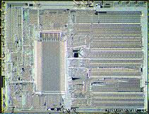 Intel C80287-3