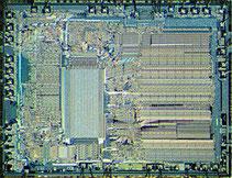 Intel D8087