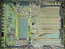 Intel D80287-8
