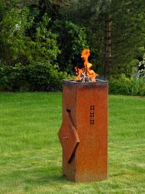 Greub Ambi Fire Feuerstelle