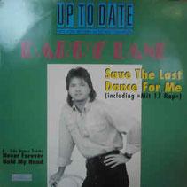 1989 LaneSound ZYX Music