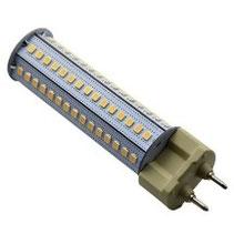 G12 Apothekenbeleuchtung