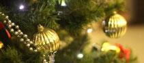 WEB解析 Advent Calendar 2013 念願のセミナーで、今年3回も発表を