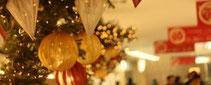 WEB解析 Advent Calendar 2013 私はクライアント様に目的・目標と口酸っぱくお話し