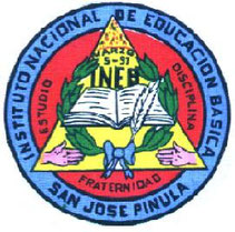 INEB SAN JOSE PINULA