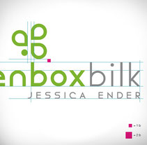 Logo, Logogestaltung, Corporate Design