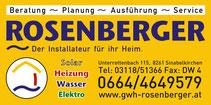 Rosenberger Hermann