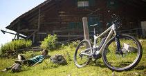 предимства електрически велосипеди