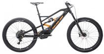 планинско-електричско-колело