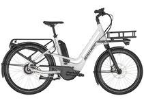 електрически велосипед, велосипед