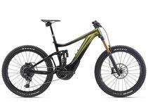 електрически велосипеди, велосипед