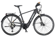 електрически  велосипед ktm