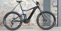 електрически велосипеди Giant