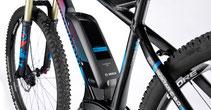 продажба електрическо колело