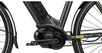 електрически велосипеди